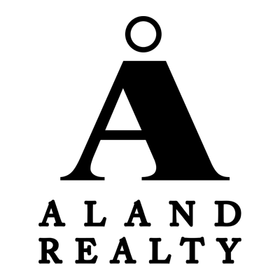 The Aland Realty Group