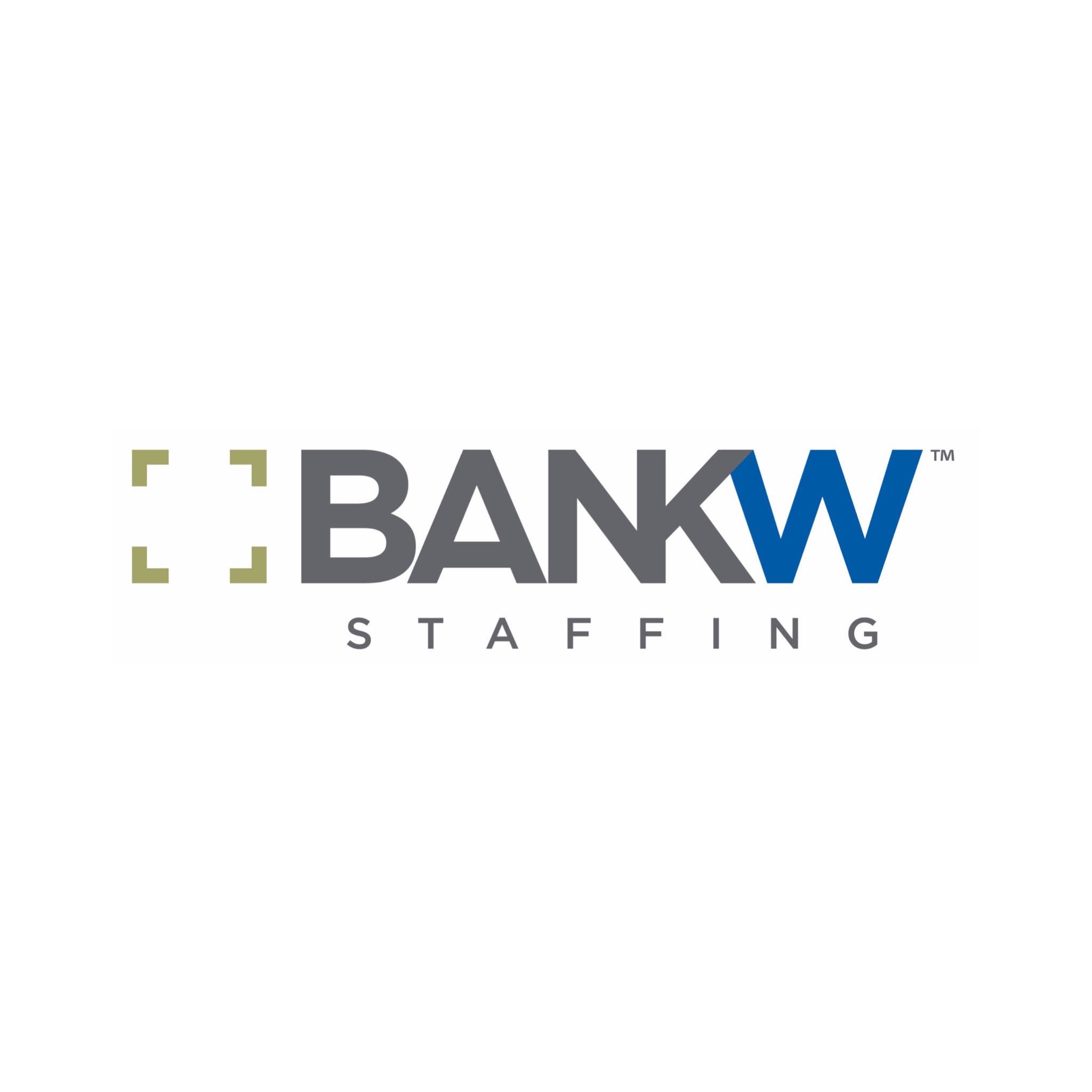 BankKW (KBW)