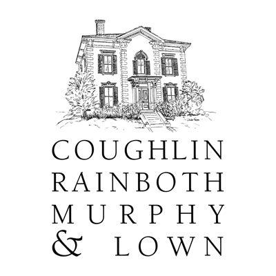 Coughlin Rainboth Murphy & Lown