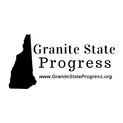 Granite State Progress