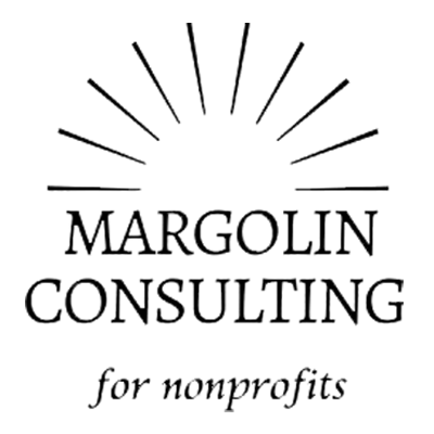 Margolin Consulting