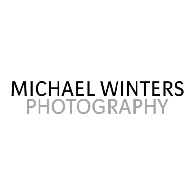 Michael Winters Photography