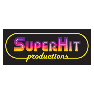 SuperHit Productions
