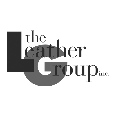 The Leather Group