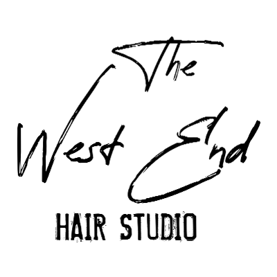 The West End Hair Studio